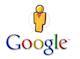 Short Google Street View