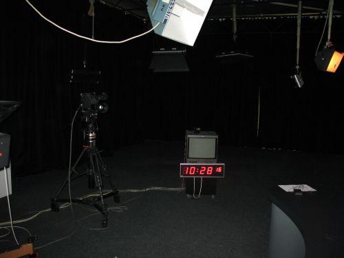 Sport 5 studio