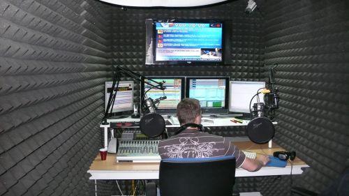Fun One studio