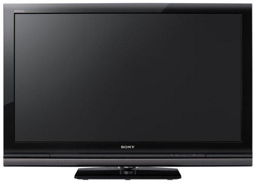 DVB-C televizor