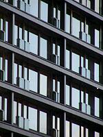 Thermal okna