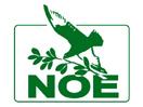 TV Noe logo