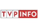 TVP Info logo