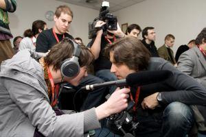 Rada ČRo 25.2.2009 - 13