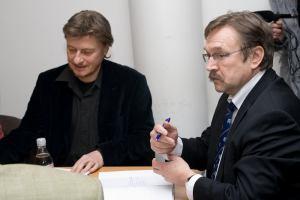 Rada ČRo 25.2.2009 - 14