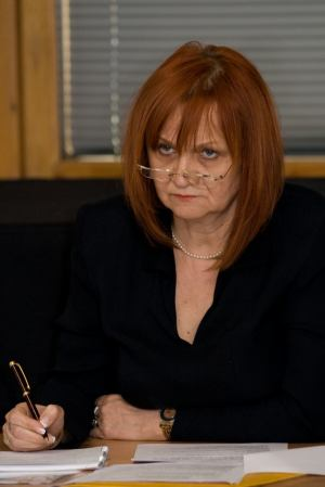 Rada ČRo 25.2.2009 - 17