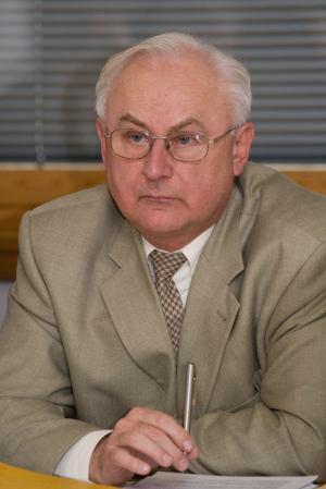 Rada ČRo 25.2.2009 - 18