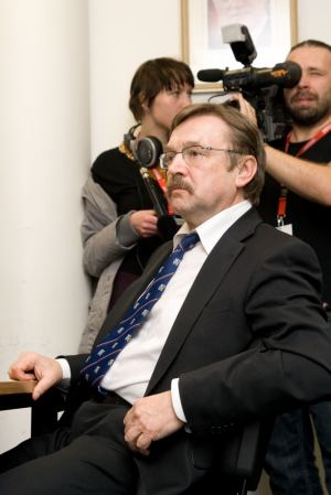 Rada ČRo 25.2.2009 - 23