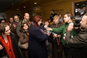 Rada ČRo 25.2.2009 - 8