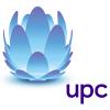 Subjekt UPC logo 100