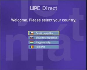 UPC Direct 1