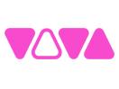 Viva Germany logo
