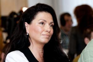 Volba generálního ředitele ČT 15.7.2009 - 10