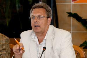 Volba generálního ředitele ČT 15.7.2009 - 27