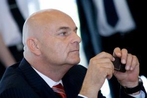 Volba generálního ředitele ČT 15.7.2009 - 28
