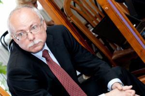 Volba generálního ředitele ČT 15.7.2009 - 30