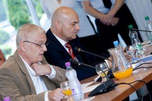 Volba generálního ředitele ČT 15.7.2009 - 36