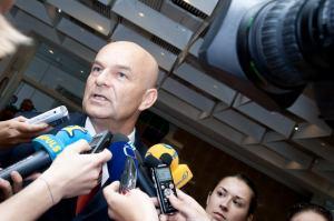 Volba generálního ředitele ČT 15.7.2009 - 39