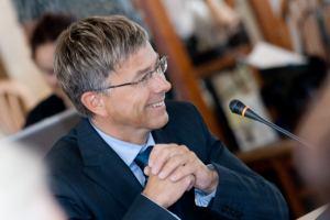 Volba generálního ředitele ČT 15.7.2009 - 8