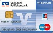 Volksbank Loebau Zittau