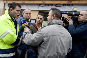 Fotogalerie Operace Žižkov - 13