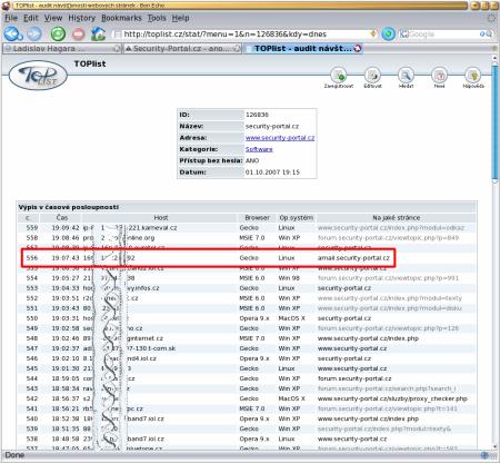 WebSecureEmail 03