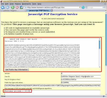 WebSecureEmail 09
