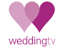 TV2 Wedding TV logo