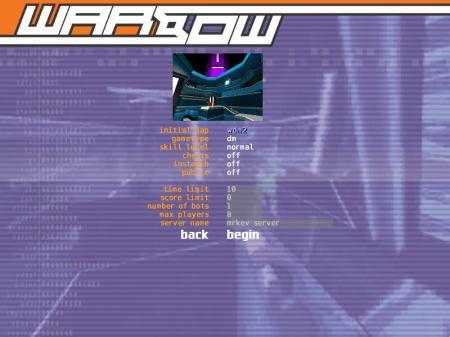 Warsow 02