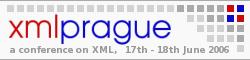 XML Prague