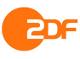 TV2 ZDF