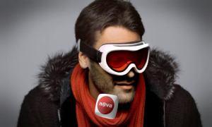 Identy TV Nova - zima 2010/11 - 1