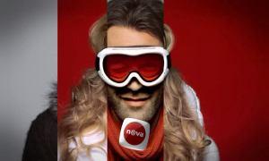 Identy TV Nova - zima 2010/11 - 2