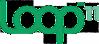 logo Loop11